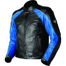mens leather jacket coat pant